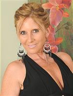 Amanda Jean AllOver30