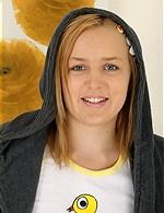 Amanda Karups