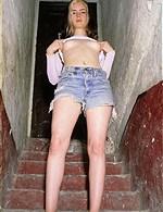 Amanda NewNudeCity
