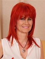 Amanda Rose Karups OW