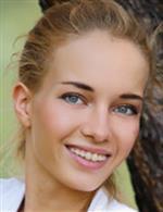 Amanda ShowyBeauty   Asya Amourangels   Delilah Stunning18   Annabell Femjoy