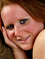 Amber ATK-Hairy