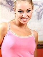 Amber Karups