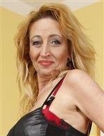 Amber mature.nl
