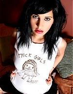 Amelia OneClickBabes