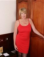 Amy   Mature.eu