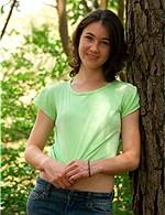 Amy J AbbyWinters