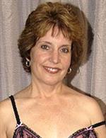 Amy Lynn   Amy AuntJudys