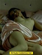 Ana Celia de Armas