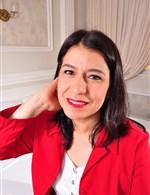 Anabella E. MatureNL