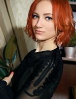 Anastasia Azul Met-Art