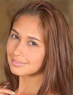 Anastasia Delgado W4B