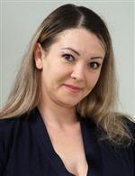 Anastasiya Anilos