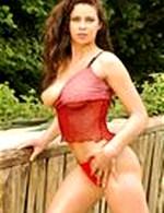 Andrea Adrina Twistys
