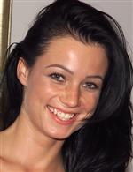 Andrea Hercgova