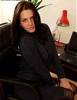 Andrea Karups