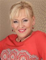 Andrea KarupsOW
