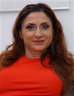 Anetta MatureNL