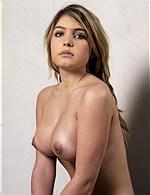 Angele Hegre