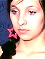 Angell Oksana Lorin Jassie Maram