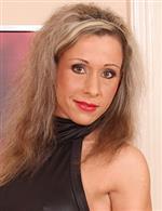 Angie Angel   Angie KarupsOW