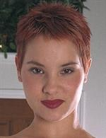 Angie Karups PC Molly ATK Sharee Jones