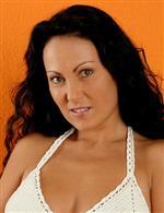 Anita Gyongy   Laura KarupsOW