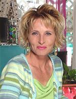 Anja AuntJudys