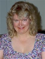 Ann AuntJudys