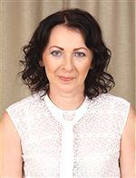 Anna B AllOver30