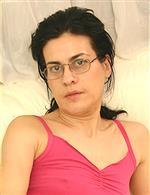 Anna J AllOver30