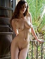 Anna Leah Femjoy