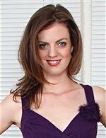Anna Skye