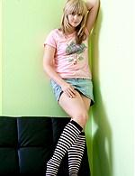 Anna T AbbyWinters