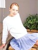 Anna from teenzips
