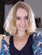 Annabelle KarupsOW