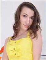 Annie ATK-Hairy   Annie Engeltie Wearehairy
