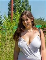 Anny Zemly Cosmid