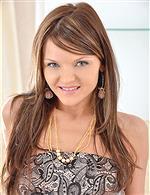 Antonina CreampieAngels