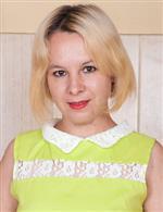 Antonitta AllOver30