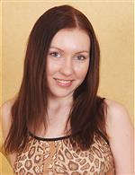 Anya ATK-Hairy   Stella WeAreHairy