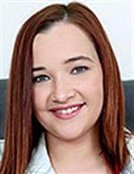 April Reid