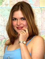 Ariana KarupsOW