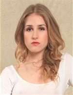 Arianna WeAreHairy   Anelia ATK Hairy   Zlatka B Met-Art
