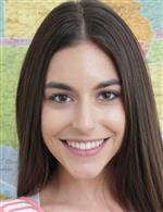 Arielle Faye