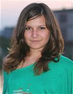 Arina ATK  Albina TeenSexMovs