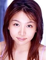 Asami Honoka