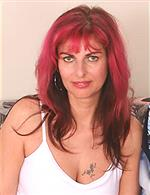 Asha Allover30
