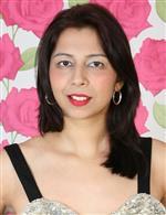 Asha Khan ATK