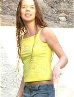 Ashley Fine